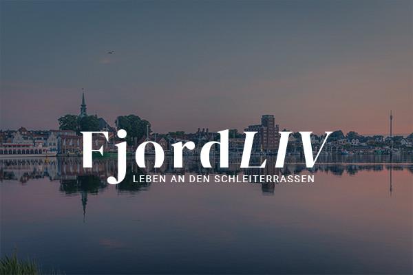 Fjord Liv