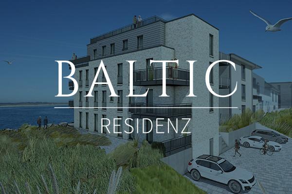 Baltic Residenz