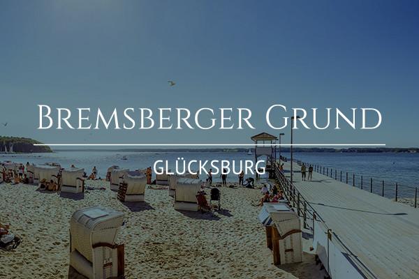 Bremsberger Grund