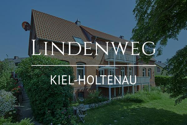 Lindenweg