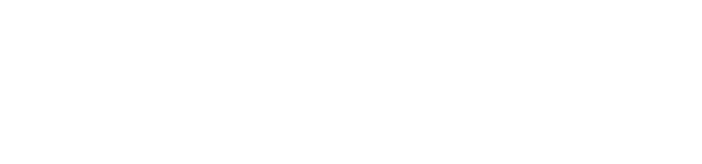 Schlei Quartett - Kappeln