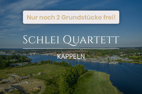 Schlei Quartett